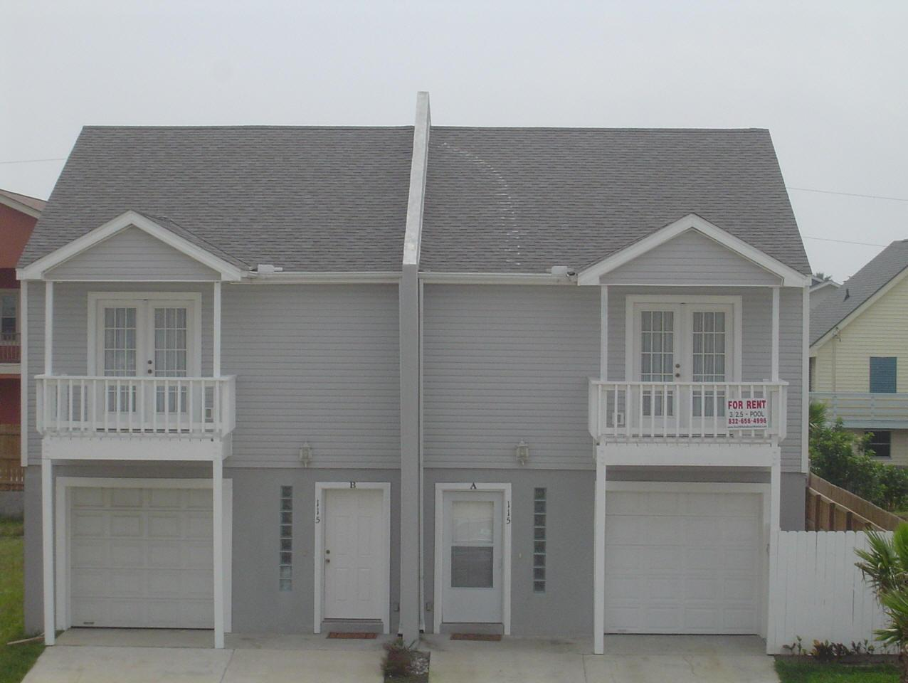 Townhouse unit A and B.JPG
