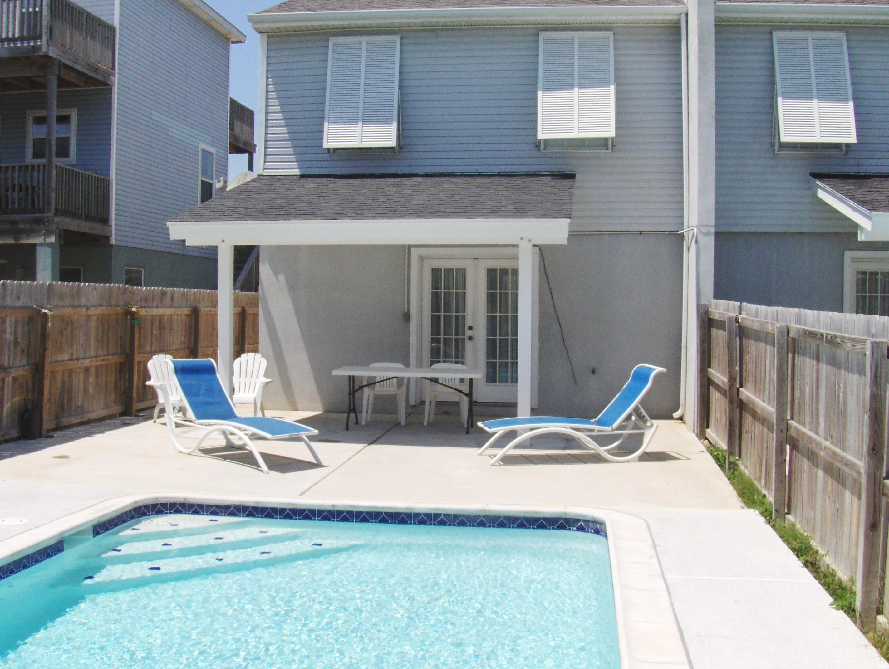 Unit A - Private Pool Backyard.jpg